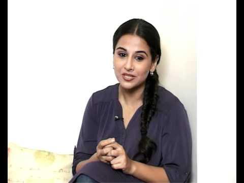 Vidya Ki Kahaani - Episode 5