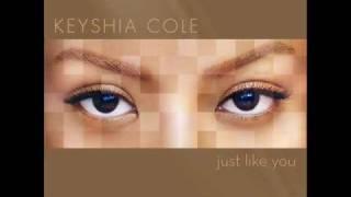 Keyshia Cole-- Fallin out (Boy Version)
