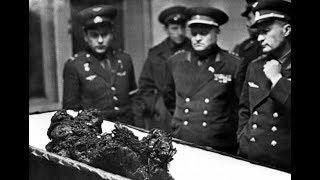 Vladimir Komarov Death -cosmonaut