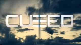 The Equalizer Soundtrack   Song Vengeance By Zack Hemsey   Cu3ed Give Me Vengeance Remix