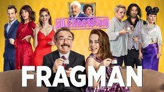 Aile Arasında Fragman