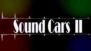 Super Sound Cars 2017 Full Bass