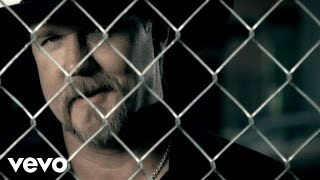 Trace Adkins All I Ask For Anymore
