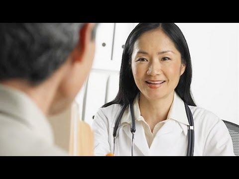 Bőrbetegség pikkelysömör kezelése és táplálkozása