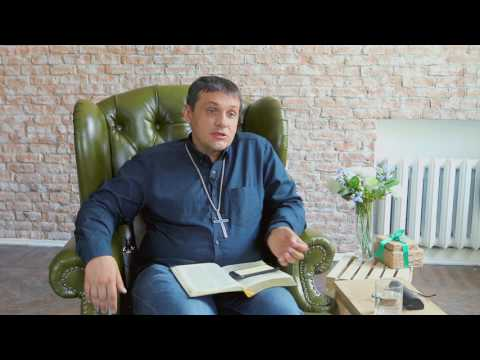 Что делать, чтобы не сглазили | КОРОТКО О ВАЖНОМ #12 | Андрей Коваленко