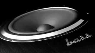 DJ Khalse - Subwoofers (Dirty Dutch BASS Mix)