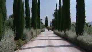 preview picture of video 'AgriturismiUmbria.Net - Ripa Relais Colle del Sole'