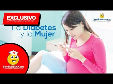 Cómo obtener medicamentos gratuitos para la diabetes