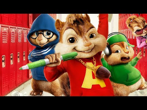 Davido - Pere ft. Rae Sremmurd, Young Thug  (Official Chipmunks Version )