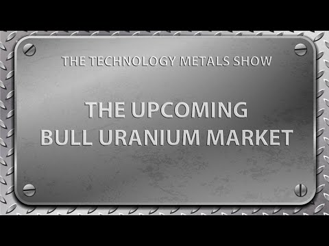 Congress Passes Funding for Uranium Reserve Program – Expe ... Thumbnail