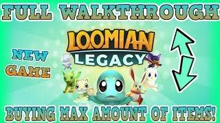 loomian legacy route 4 dantdm - Thủ thuật máy tính - Chia sẽ