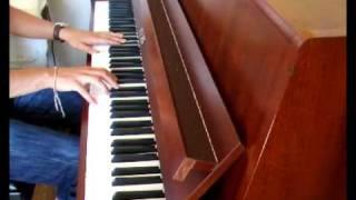 tenor madness piano tutorial - 免费在线视频最佳电影电视节目