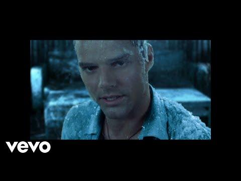 Private Emotion — Ricky Martin...