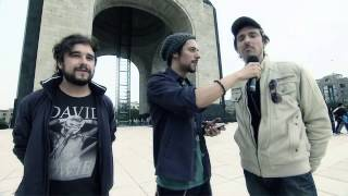 Central 11 TV - Simplifires