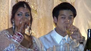 Josh & Monica | Wedding Highlights Film - Cleveland Ohio Wedding Videography