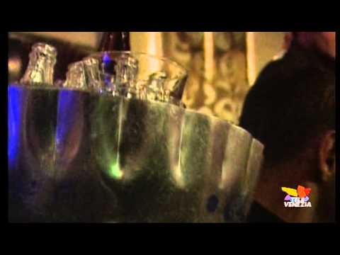 Malattia di alcolismo di giunture