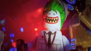 The LEGO Batman Movie 2017 ImperiaFilm