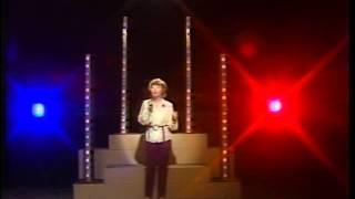 FRITZ-PATRICK TRIO - AIN'T MISBEHAVIN' with CATHY MENARD