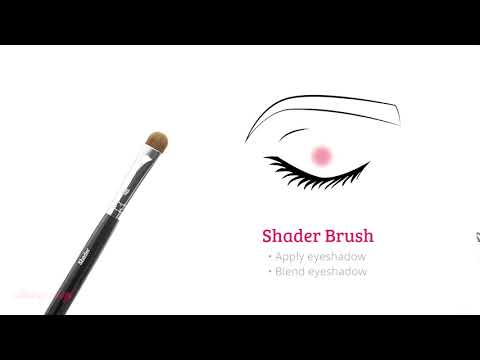 Boozyshop Boozyshop BoozyBrush Shader Brush