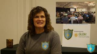 Shelly F. Klein, MD, CSOM - Testimonial