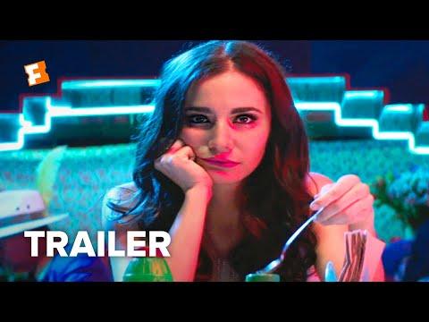 Tod@s Caen Trailer #1 (2019)   Movieclips Indie