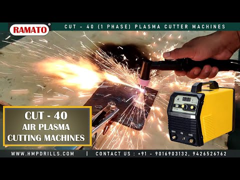 RMT-4H 1 HP Air Compressor With 60 LTR Tank