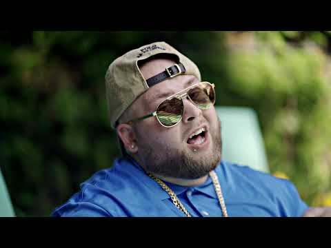 """Kevin Clouds x EastSide Lito – """"Just Like That"""" (Official Video) Shot By JerrickHD"""
