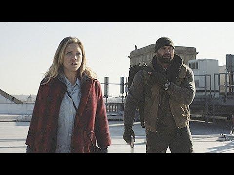 Bushwick (UK Trailer)