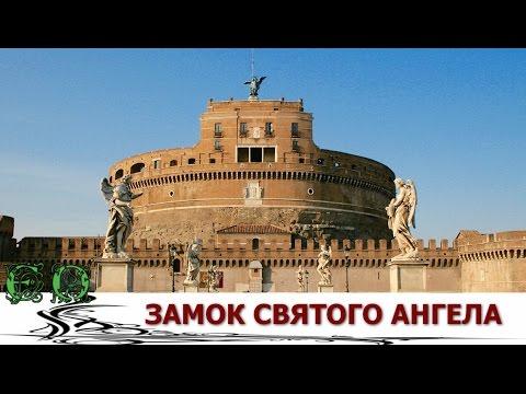 Фото храма александра невского в нижнем новгороде
