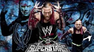Luchadores despedidos de la WWE en el 2009 (Part 2)