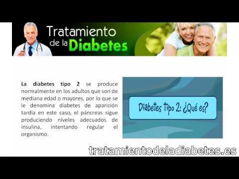 Diabetes galega oriental