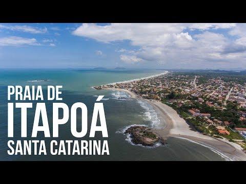 Itapoá