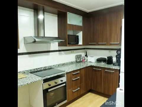 Venta Casa 247 m² - 4 dormitorios - Monforte del Cid