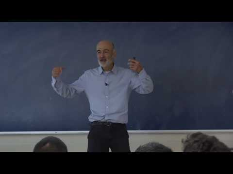 La teoría cuántica (1ª parte) tan precisa… y tan sorprendente - YouTube