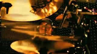 Joe Satriani   Out Of The Sunrise Live In Paris