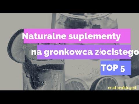 Łuszczyca apteka Wołogdy