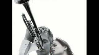 Chris Botti ~ No Ordinary Love album version
