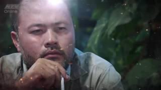 ĐÔI MẮT ÂM DƯƠNG | Trailer