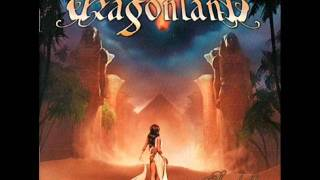 Dragonland - As Madness Took Me
