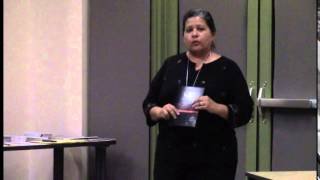 Part 10 of VNNC November General Meeting 2014