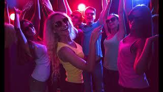 Клубная музыка 2018 🔥 Танцевальный музыка 🔥 Музыка новинка 2018 слушать 🔥