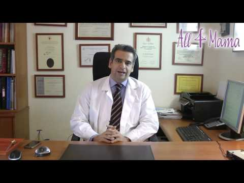 Φαγόπυρο δίαιτα για το διαβήτη τύπου 1