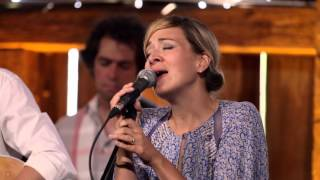 Matthew Barber & Jill Barber -  Summer Wages