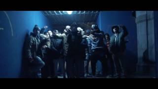 Tyrelli // FDG Feat. Lince
