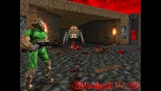 Doom: ZBloodpack #2