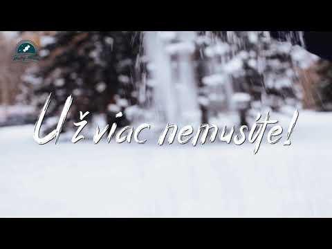ModryMesiac's Video 153526650155 N00uHHV8ARI