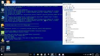 Spd remove pattern code read code remove lock spd emmc Snapdragon