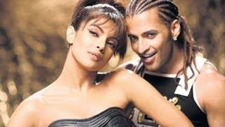 English Remix - 'Mindblowing Girls' by Ganesh Hegde ft Priyanka Chopra, Bipasha Basu & Hard Kaur.
