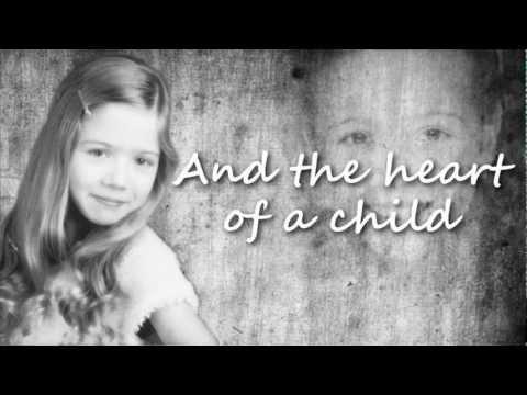 Música Heart of a Child