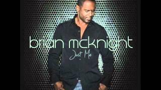 Brian McKnight - Fall 5.0 (2011)